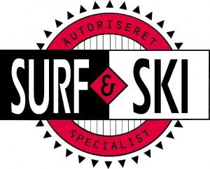 SogS-farve logo