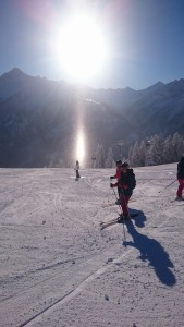 Mayrhofen 1
